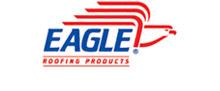 Eagle Lite Logo