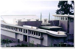 IB Roofing image